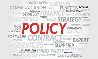 Policy papers & reports