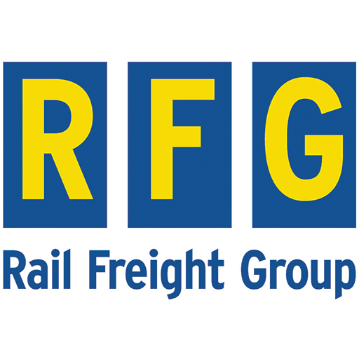 Rail freight – current learnings from coronavirus for freight and next steps