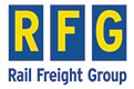 Rail Freight Group