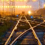 UK Rail Industry Forum